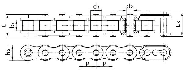 电路 电路图 电子 工程图 平面图 原理图 600_229